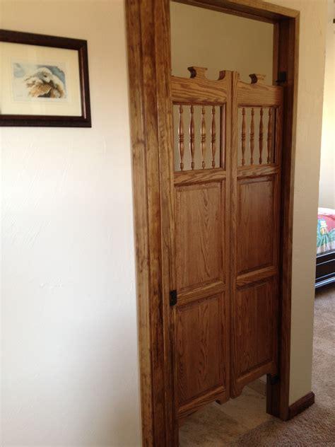 western swing doors customer photos testimonials
