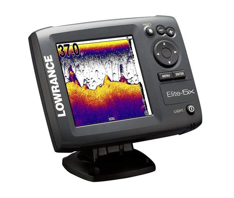 Finders Free Search Engine Lowrance Fishfinder Search Engine At Search