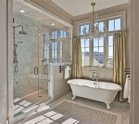 glam bathroom 120 best images about unrealistic home ideas on pinterest tiny house on wheels tiny house