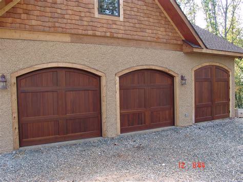 romac garage doors griffin garage doors goldsboro wageuzi
