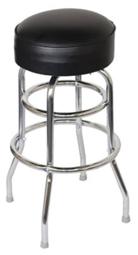 commercial grade swivel bar stools metal swivel bar stools commercial grade yelp