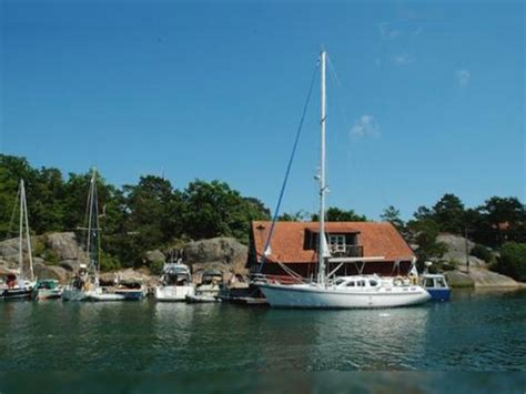 boat manufacturers finland nauticat 42 for sale daily boats buy review price