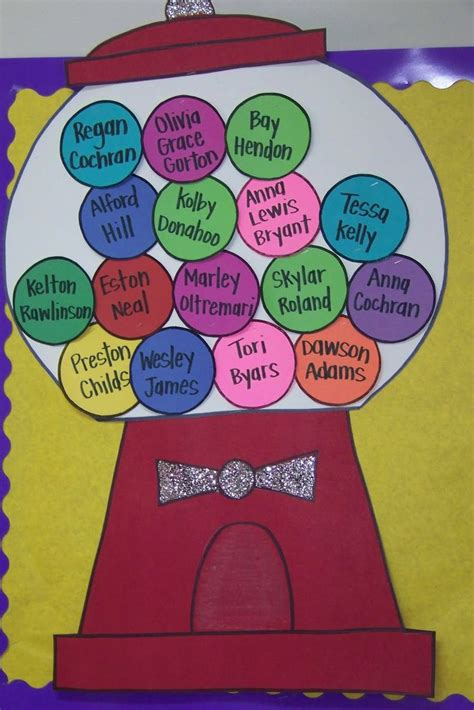 themes of the story her first ball best 25 candy bulletin boards ideas on pinterest