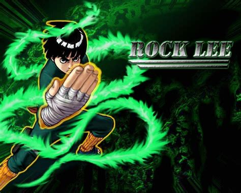 wallpaper hd rock rock lee wallpapers wallpaper cave