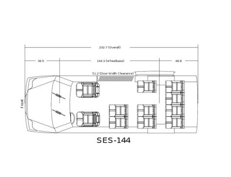mercedes sprinter floor plan mercedes sprinter floor plans carpet vidalondon