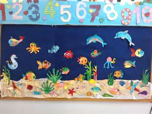 Decoration Of Classroom Boards 10 Best Images About Classroom Displays Amp Bulletin Boards