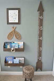 rustic alaska inspired nursery for our baby boy haines boys baby boy and charts