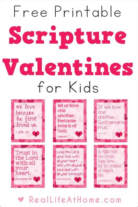 17 best ideas about printable scripture on