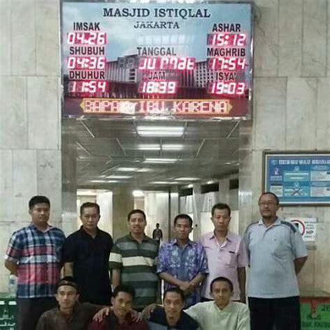 Karpet Masjid Meteran Di Surabaya al husna pusat kebutuhan masjid 087877691539 jual jam