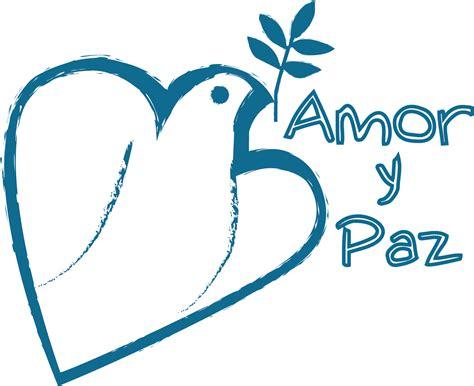 imagenes de amor y paz tumblr amor y paz crisol