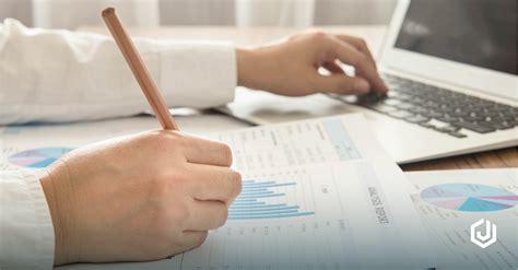 tujuan dari membuat jurnal penyesuaian siklus akuntansi cara membuat pembukuan dengan siklus akuntansi yang tepat