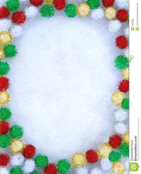 printable christmas wallpaper 7 best images of free printable christmas stationary