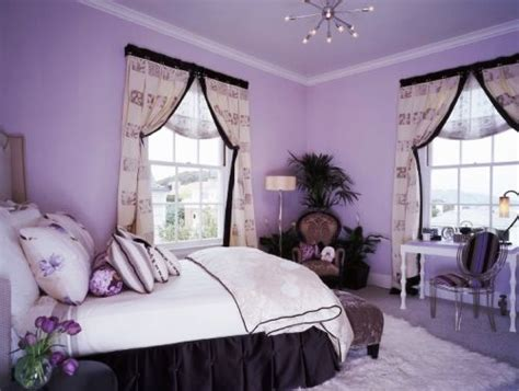 purple boudoir bedroom 210 best images about purple passion boudoir on pinterest