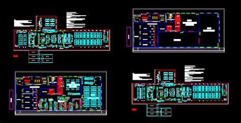 industrial kitchen equipment layout  meals  day