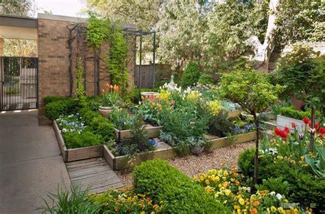 Amenagement Petit Jardin by Am 233 Nagement Petit Jardin Des Conseils Astucieux Pour Le