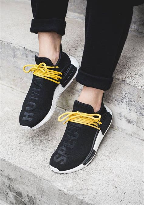 Sepatu Adidas Pharrell Williams 42 1482 best images about shoes on other stories fall 2016 and footwear