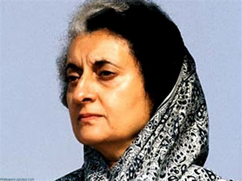 gandhi biography brief short biography of indira gandhi lady of iron will