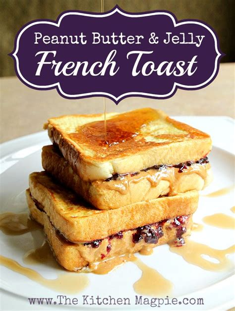 Enjoy Your Toast With A Delicious Spread by 92 Best Peanut Butter Jelly Recipes Images On