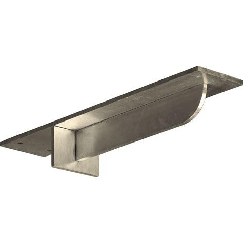 Corbels For Granite Countertops Home Depot Metal Corbels For Countertops Related Keywords Metal