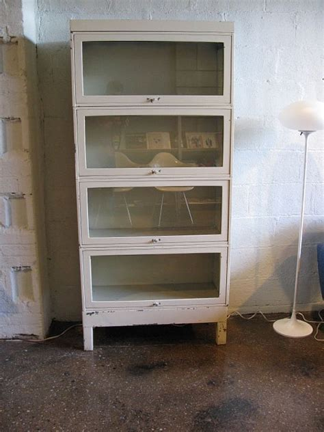 1000 Images About Barrister Bookcases On Pinterest White Barrister Bookcase