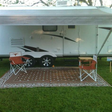 Backyard Parking 21 Best Images About Rv Parking Ideas In The Yard On