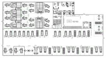 Body Shop Floor Plans by Auto Body Shop Floor Plans Submited Images