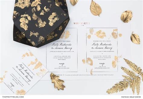 handmade wedding invitations sheffield 151 best wedding plotting planning and scheming images on