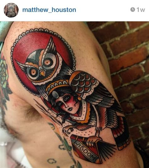 owl tattoo meaning native american 10 best images about native american tattoos on pinterest