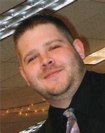 david gilmer obituary david gilmer s obituary by the