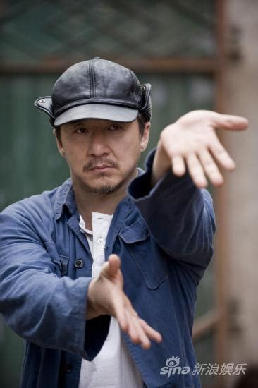 jackie chan karate kid top 5 movie martial arts masters zz ninja