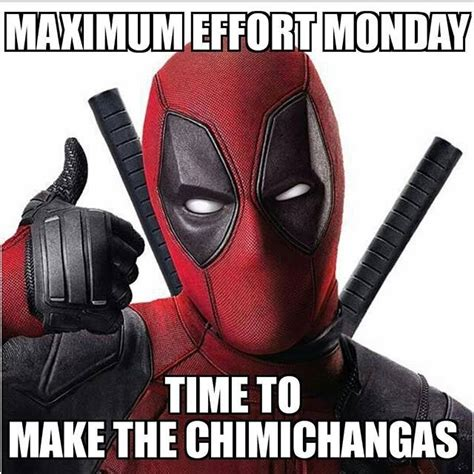 Dead Pool Meme - deadpool meme related keywords deadpool meme long tail