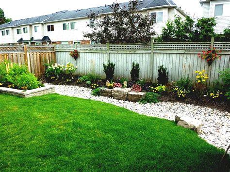 inexpensive backyard patio ideas home design and idea