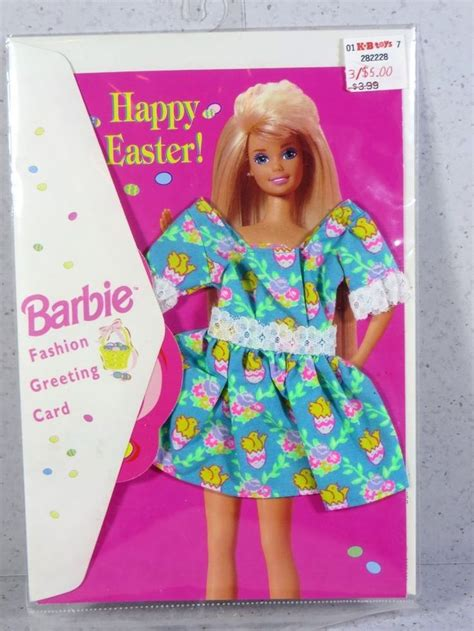 fashion easter doll 1000 images about easter on mattel