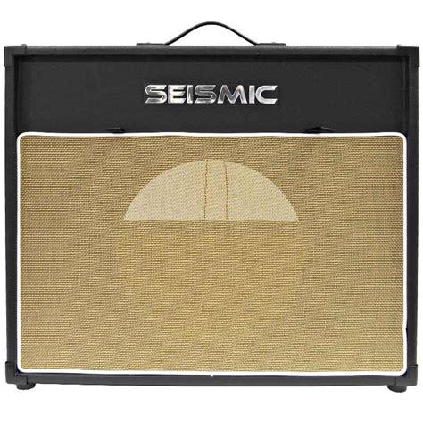 empty 12 inch guitar speaker cabinet seismic audio 1x12 guitar speaker cab empty 12 quot cabinet