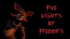Five nights at freddys jpg w 1200