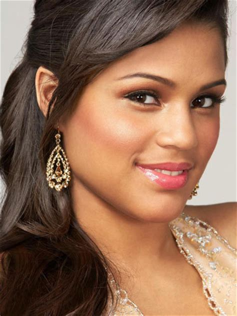 latin teens makeup tips for latina teens interview with mally roncal