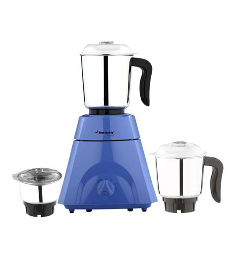 butterfly grand mixer grinder white price in india buy