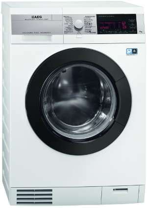 Waschmaschine Aeg Ko Lavamat 417 by ᐅ Waschmaschine Mit Trockner Waschtrockner Test Trockner24