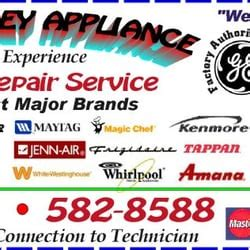 south jersey appliance repair reviews south jersey appliance appliances repair 152 w