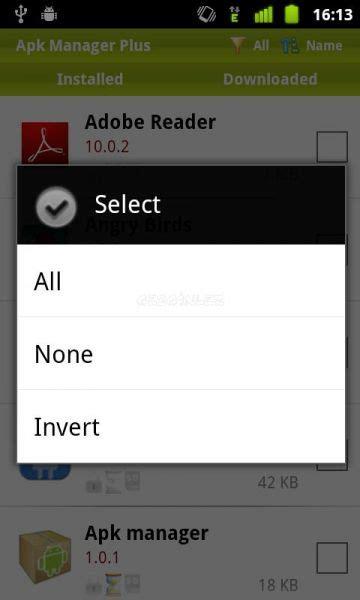 apk manager apk manager plus indir android gezginler mobil