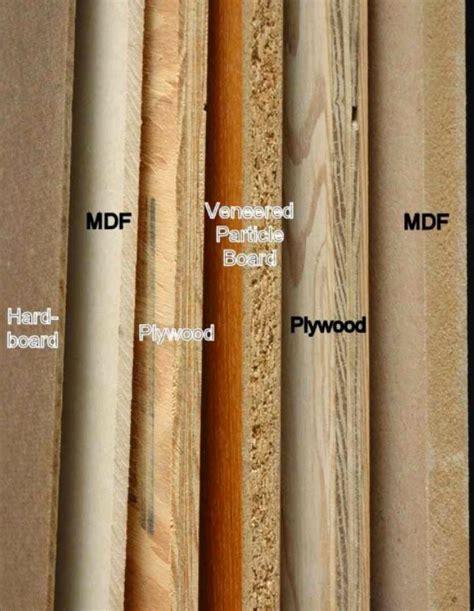 mdf vs hdf the difference fibra di legno mdf hdf ldf cos 232 e come valutarne la