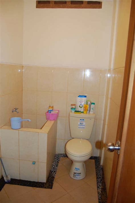 contoh desain kamar mandi minimalis modern kamar mandi minimalis modern sederhana dan mewah 1001