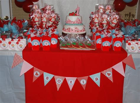 table decoration ideas for birthday party kids birthday party table decoration ideas house