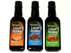 pantry essentials all about liquid smoke serious eats
