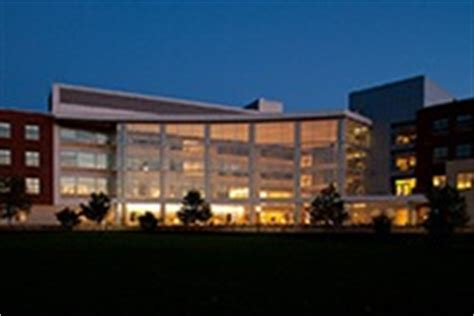 Smeal Mba Review by Smeal College Of Business Penn State Rankings
