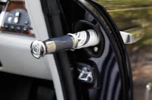 Umbrella Rolls Royce Rolls Royce Interior Autocar