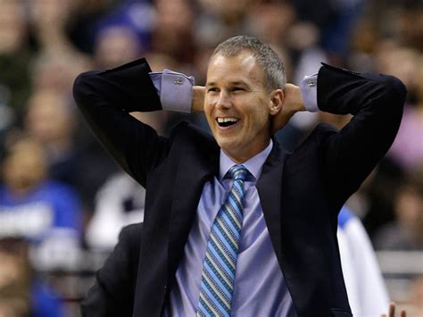 Fgcu Mba by Fgcu S Andy Enfield Model At Ncaa Tournament