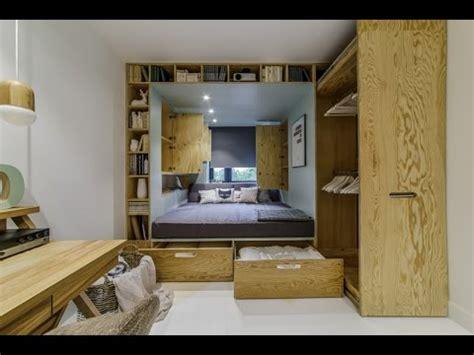 Ikea Ideen Für Kleine Kinderzimmer by Kleine Jugendzimmer Einrichten