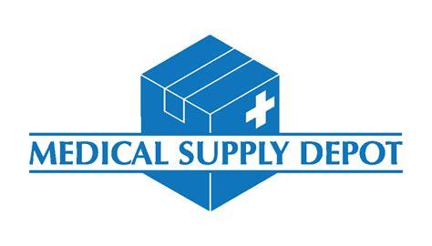 l supply store near me supplies near me hayat home equipment