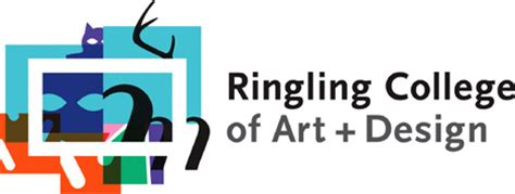 ringling college of art design ringling college of art brand new this is not your parents art school